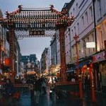 foto-chinatown-londres-2