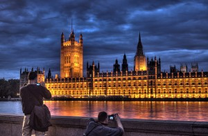 Fotogrando Londres_foto Mauricedb_Flickr