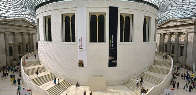 museum-458322_640 (1)