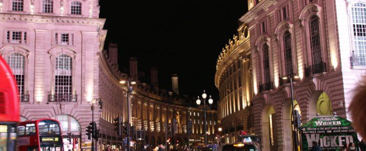 london-722520_1920