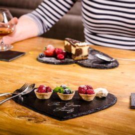 A confeitaria Francesa – quando a gastronomia vira arte!