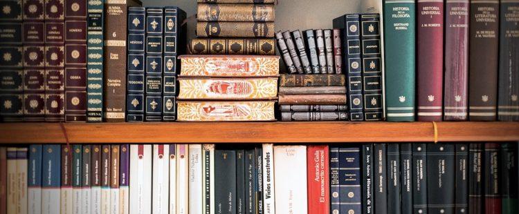 books-1680953_960_720