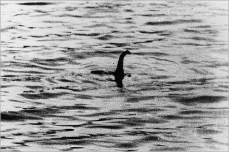the-famous-surgeons-photo-of-the-loch-ness-monster-1934-believed-to-be-a-forgery-copy-hulton-archivegetty-images