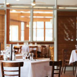 Restaurantes em Londres: Variados e a preços acessíveis!