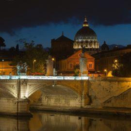 Curiosidades e segredos de Roma