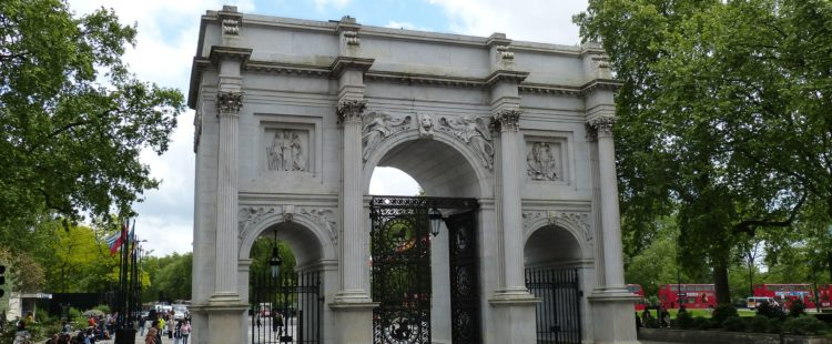 marble-arch-534978_1920