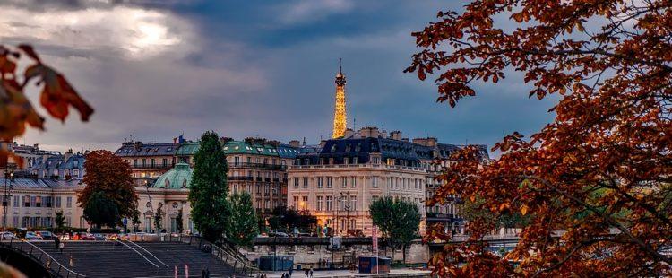 paris-1768706_960_720