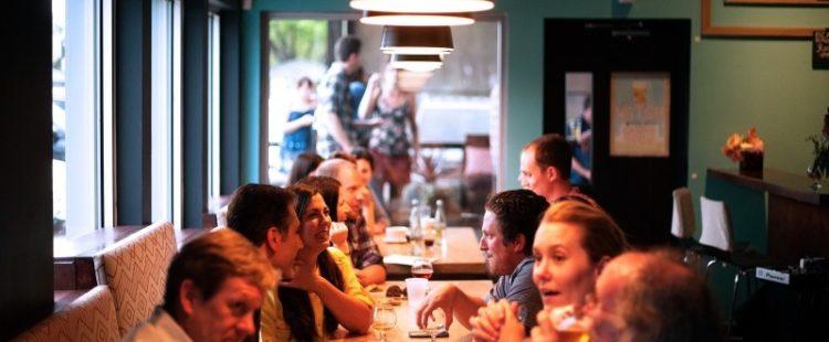 people-having-good-time-in-restaurant