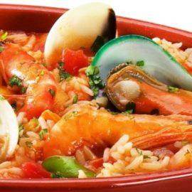 As 7 maravilhas da gastronomia portuguesa