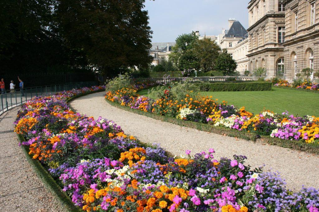 jardin-du-luxembourg-487116_1920