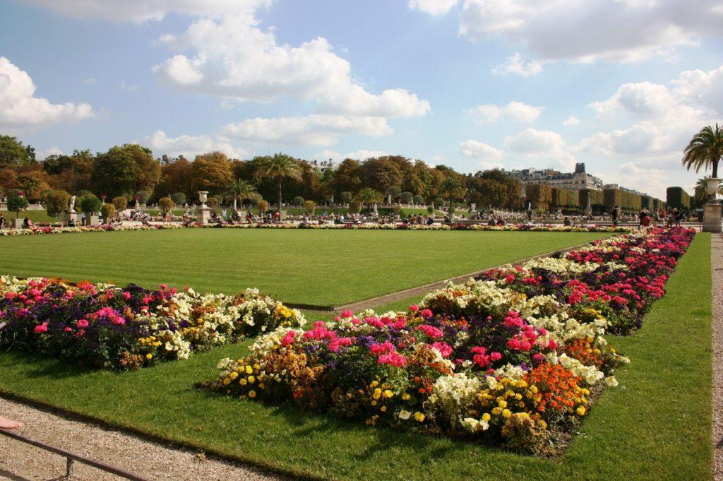 jardin-du-luxembourg-492500_1920