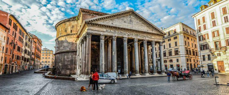 Panteao