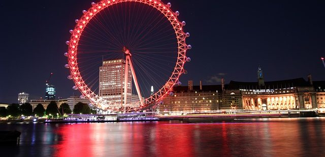 london-eye-at-night-1031945_640