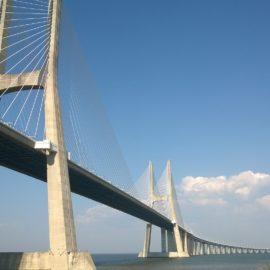 Lisboa: curiosidades interessantes sobre a capital portuguesa