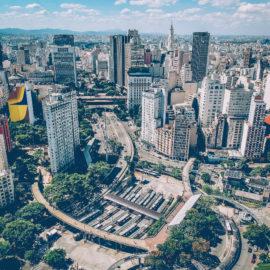São Paulo: Descubra mais sobre uma das cidades mais populosas do Brasil