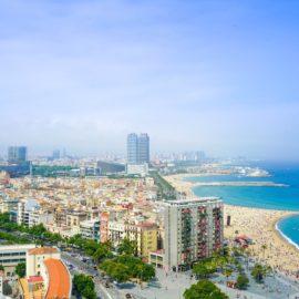 Barcelona: Descubra por onde começar a conhecer