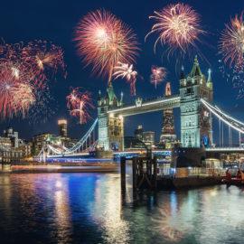 Os mitos e verdades sobre a celebração de Bonfire Night!